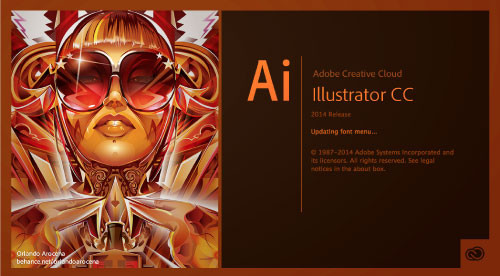 adobe_illustrator_cc
