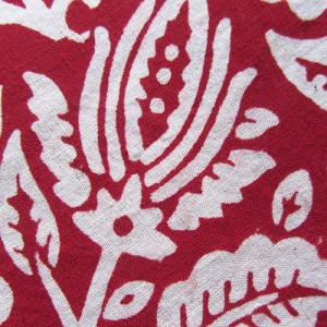 Hand Block Print Fabric Offset Warehouse