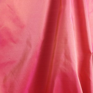 Two Tone Peace Silk Taffeta Offset Warehouse