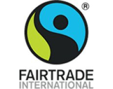 Fairtrade Organisation