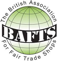 British Association For Fair Trade Shops