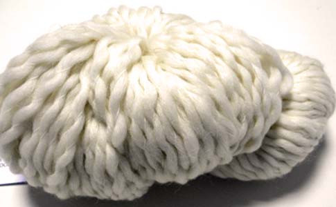 Ball of Wool: What is merino?