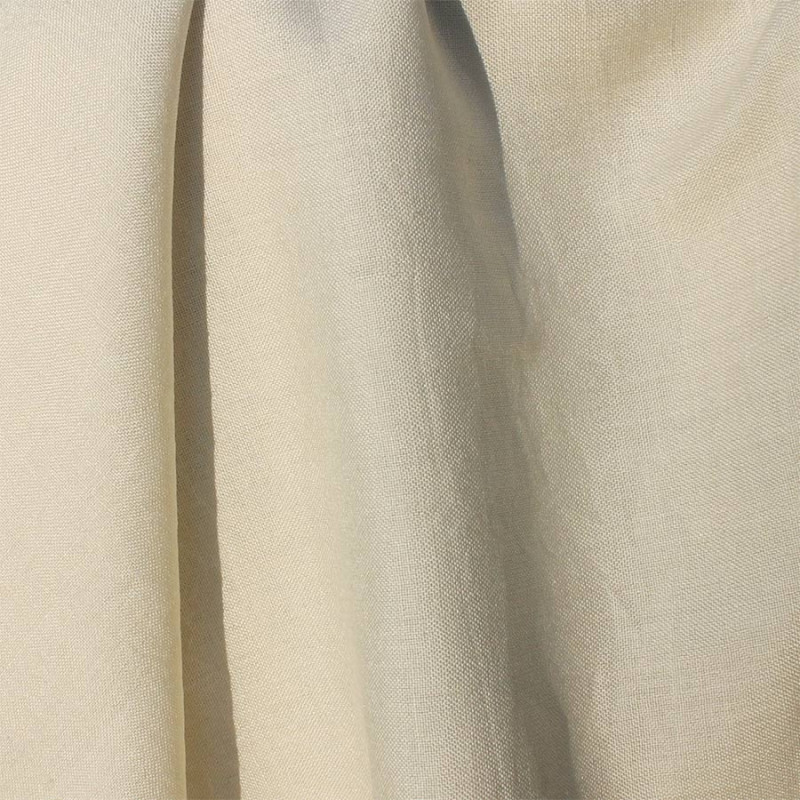 "Eri Silk from Offset Warehouse ""Natural Draped Peace Silk"""