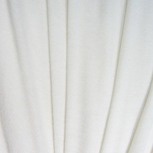 320-034-SINGLEJERSEY-UNDYED-WEB Eco Fabric Sale