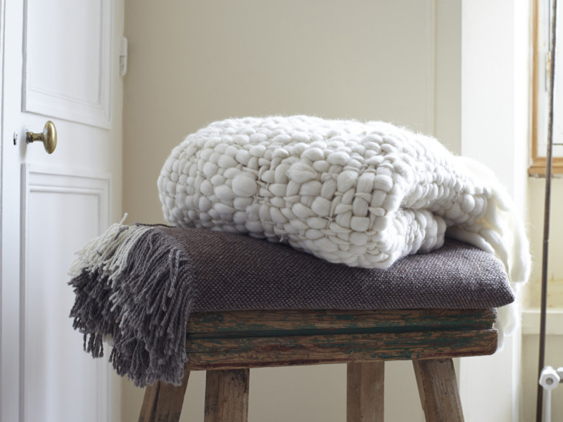 merino-blanket-throw-animana