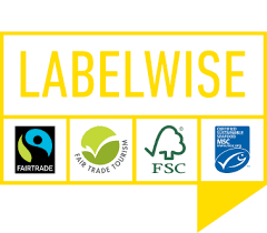 labelwise label